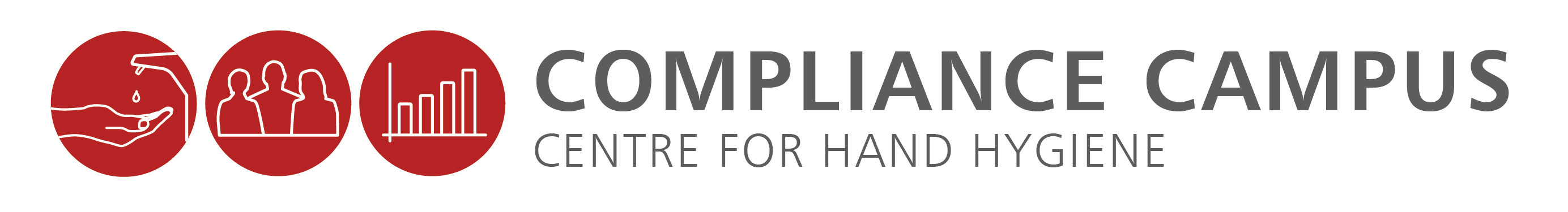 Compliance Campus